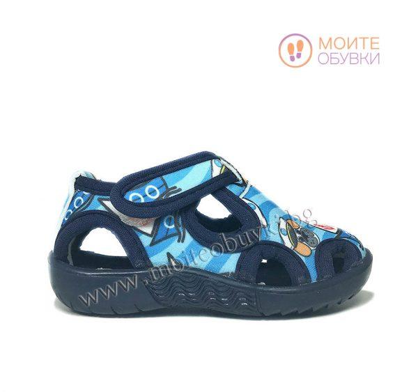 sportni-sandali-tekstil-kotvi-2