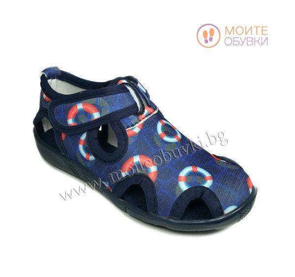 sportni-sandali-tekstil-momche-sini-21-1