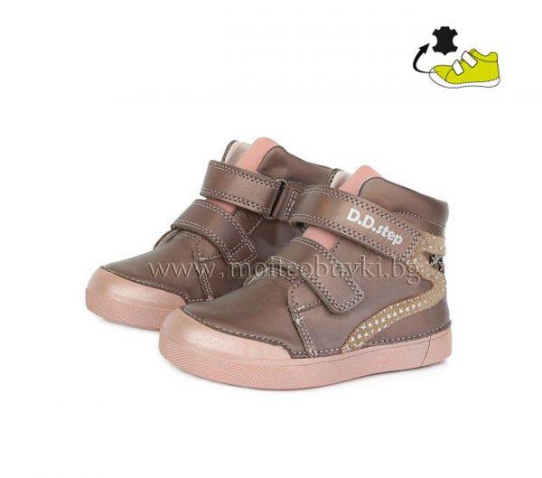 детски-обувки-ddstep