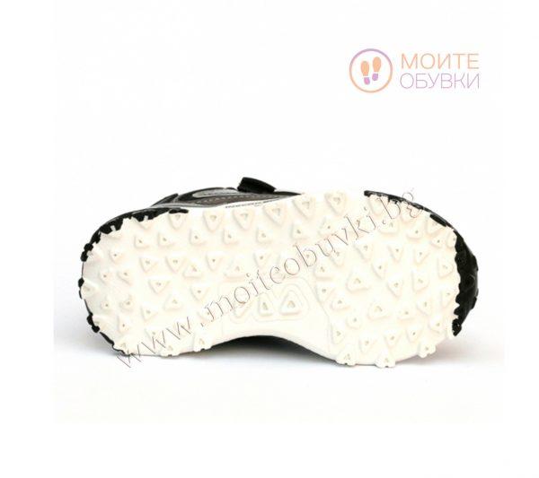 CLIBEE-215-BLACK-ДЕТСКИ-МАРАТОНКИ-22-2
